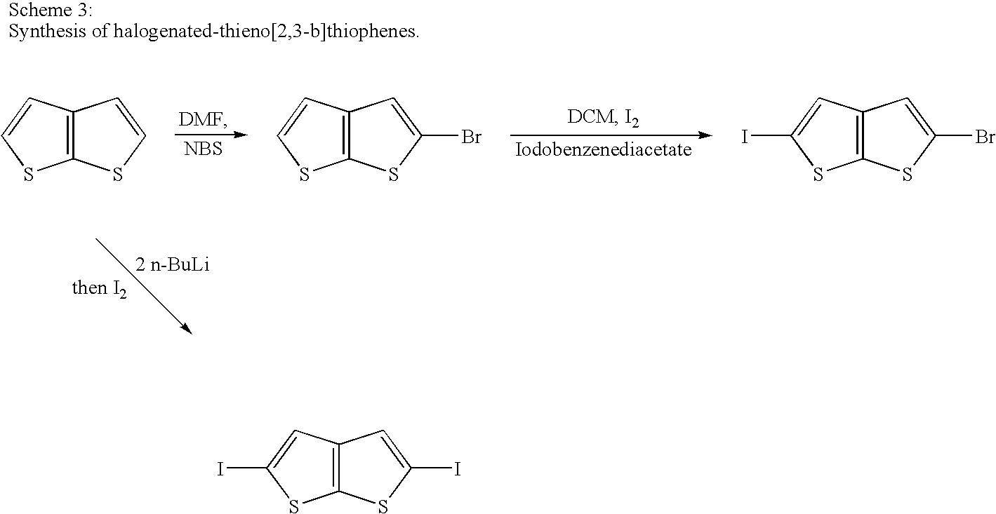 Figure US07183418-20070227-C00012