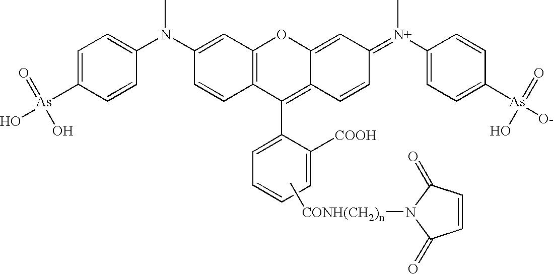 Figure US07799926-20100921-C00029