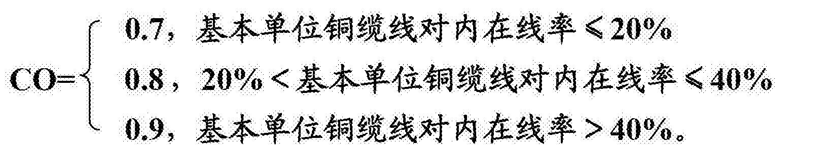 Figure CN104219172BD00081