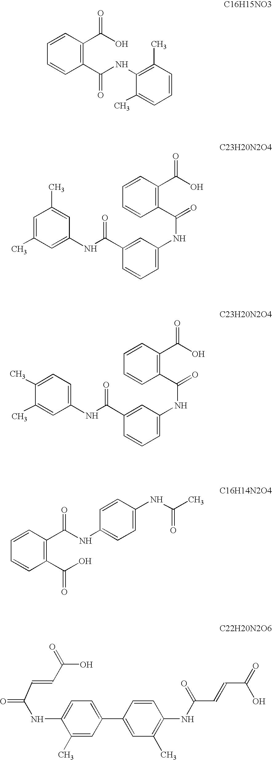 Figure US20070196395A1-20070823-C00033