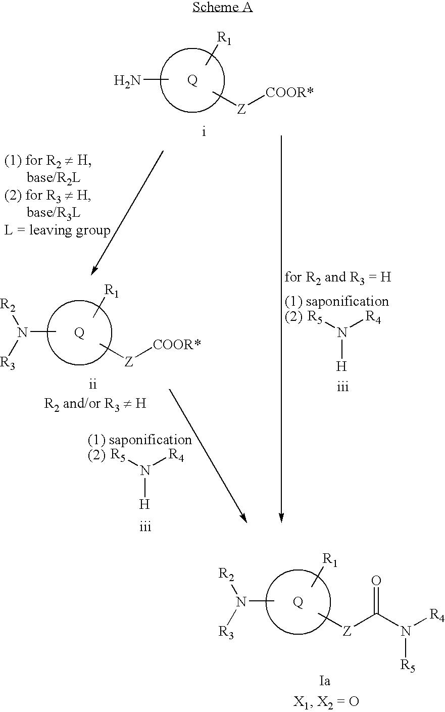 Figure US07153856-20061226-C00003