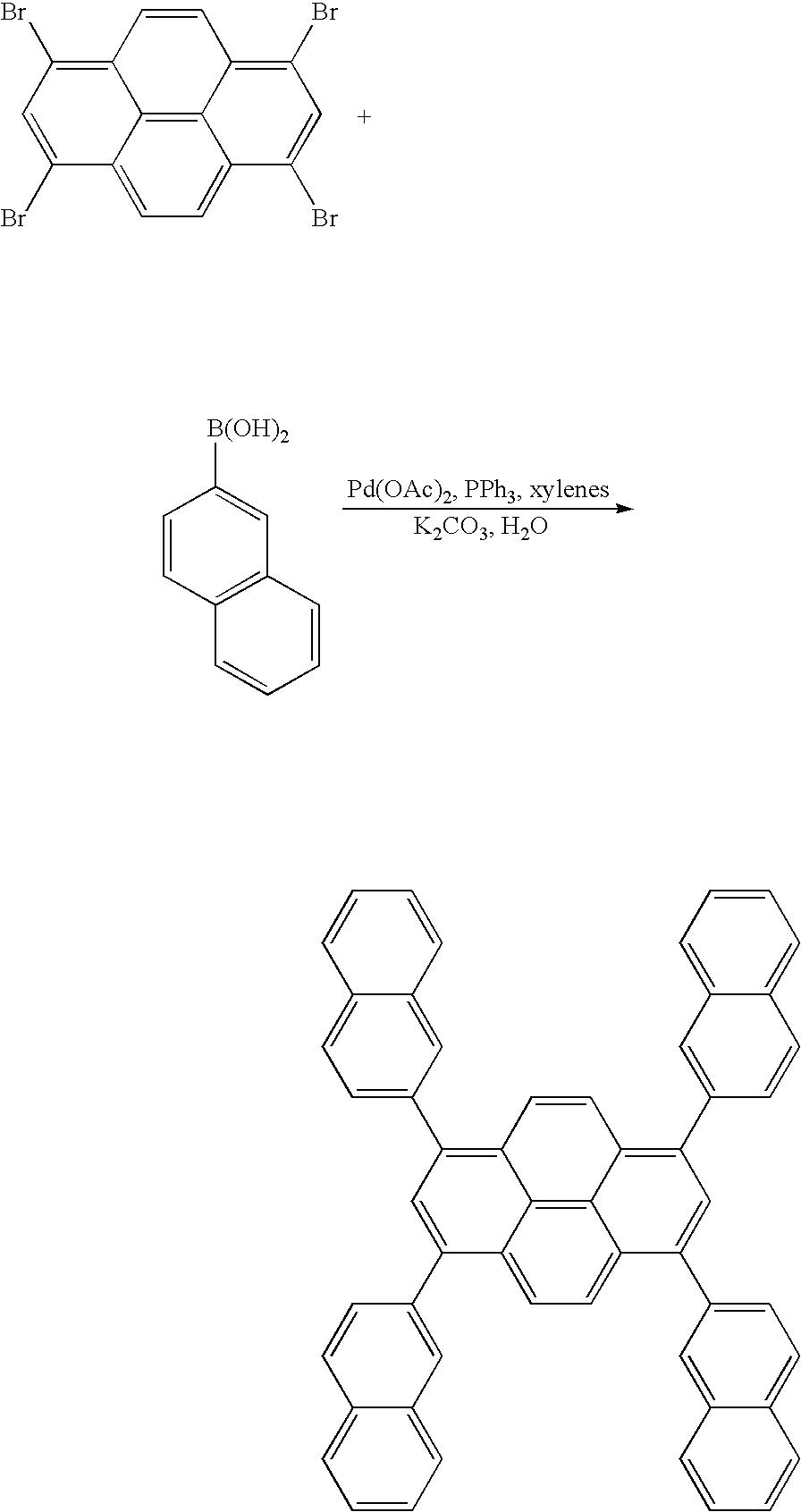 Figure US20060222886A1-20061005-C00013