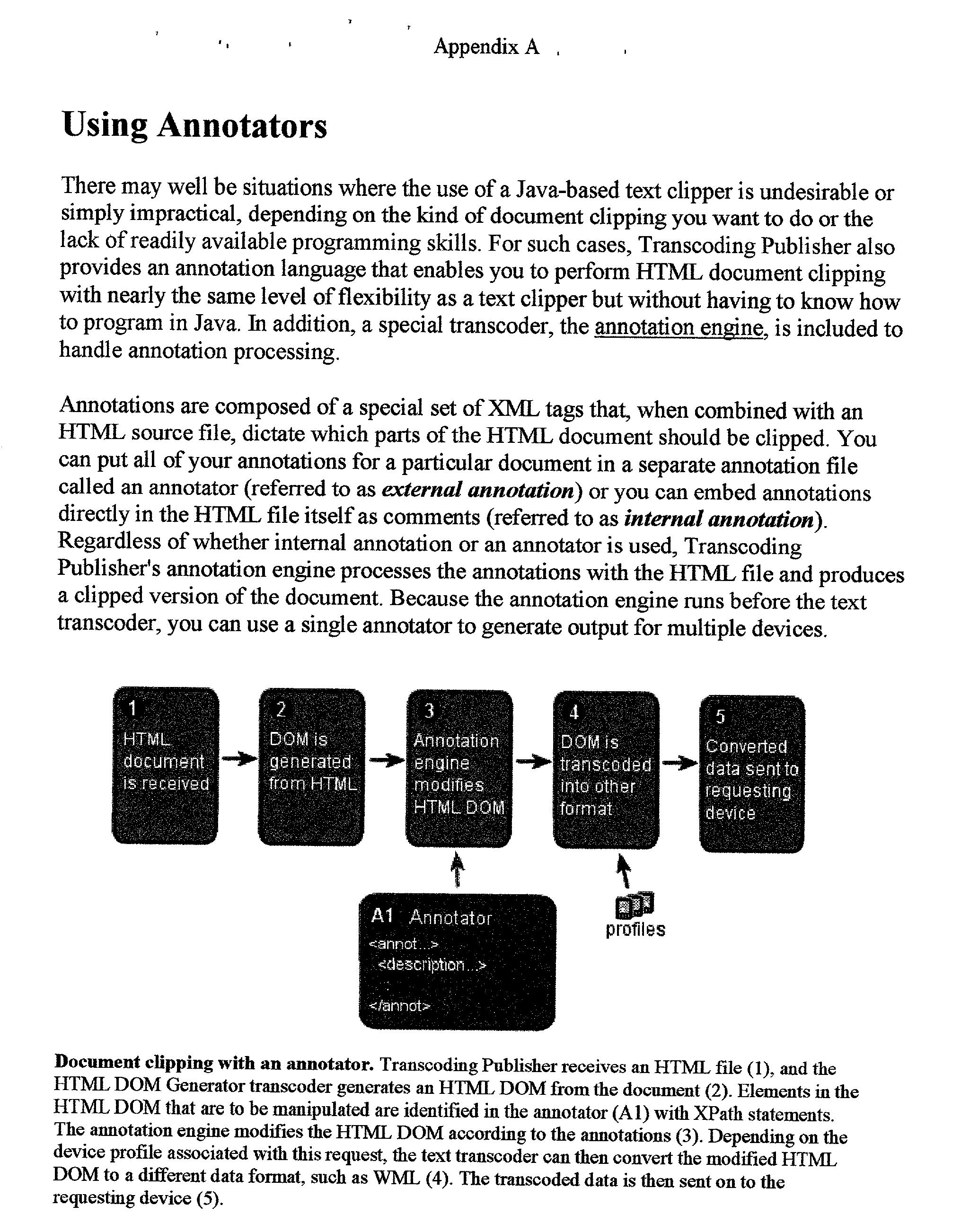 Figure US20030018668A1-20030123-P00001