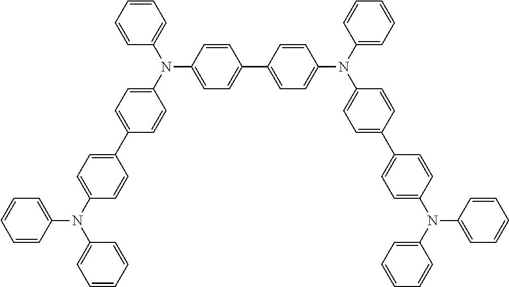 Figure US09905785-20180227-C00205