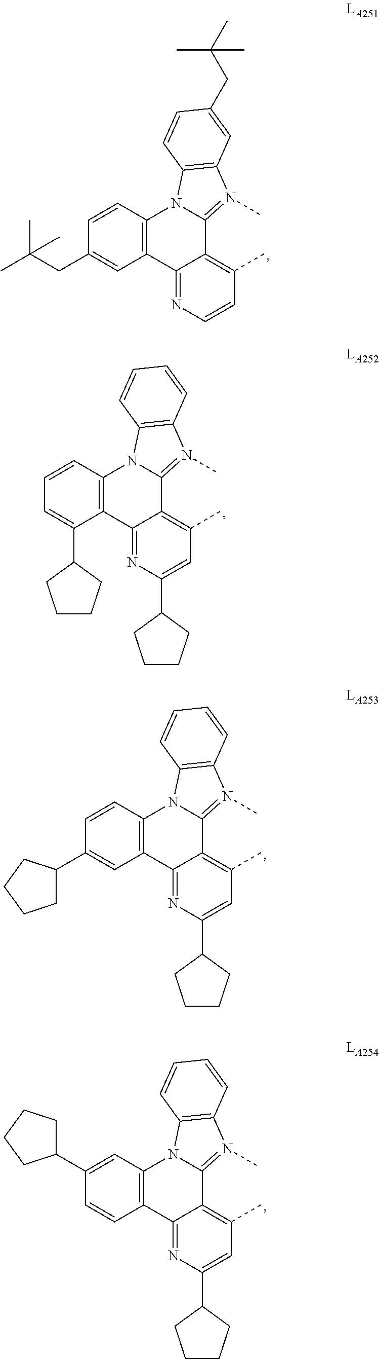 Figure US09905785-20180227-C00478
