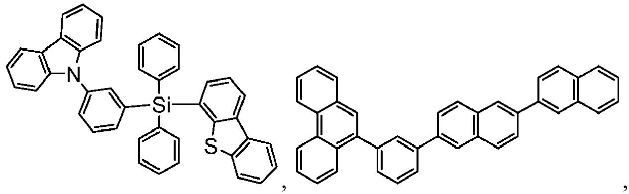 Figure imgb0438