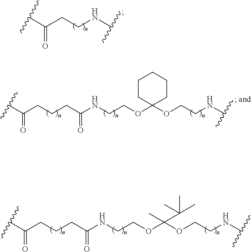 Figure US09943604-20180417-C00058