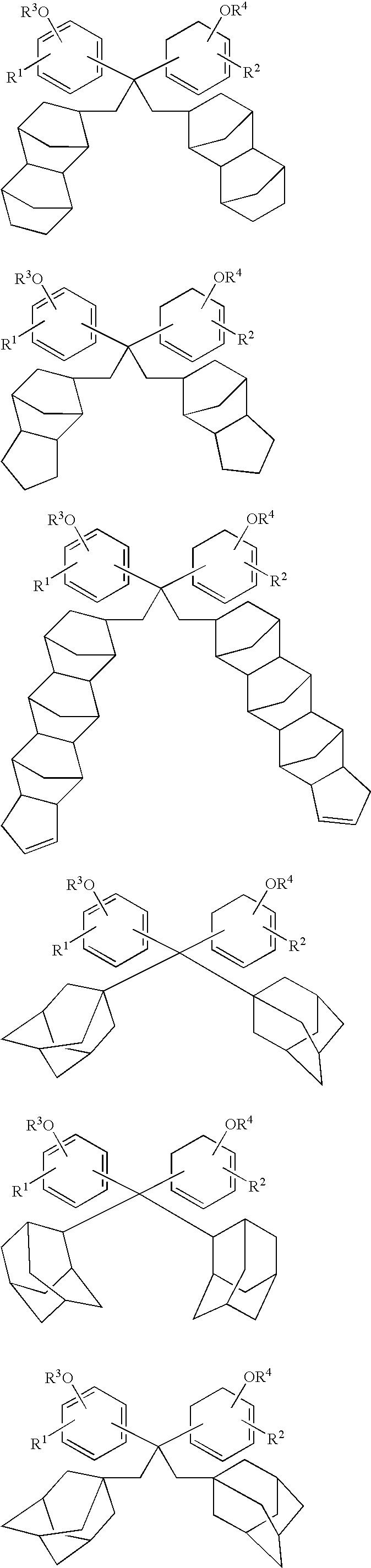 Figure US20070275325A1-20071129-C00008