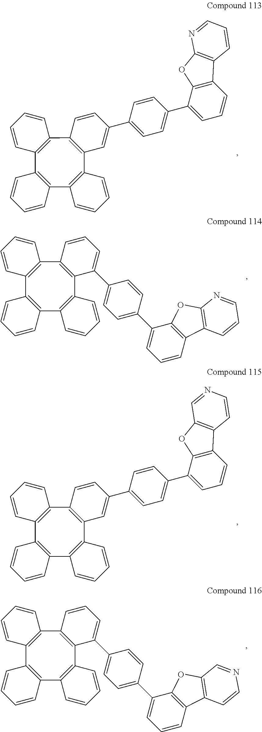 Figure US10256411-20190409-C00029