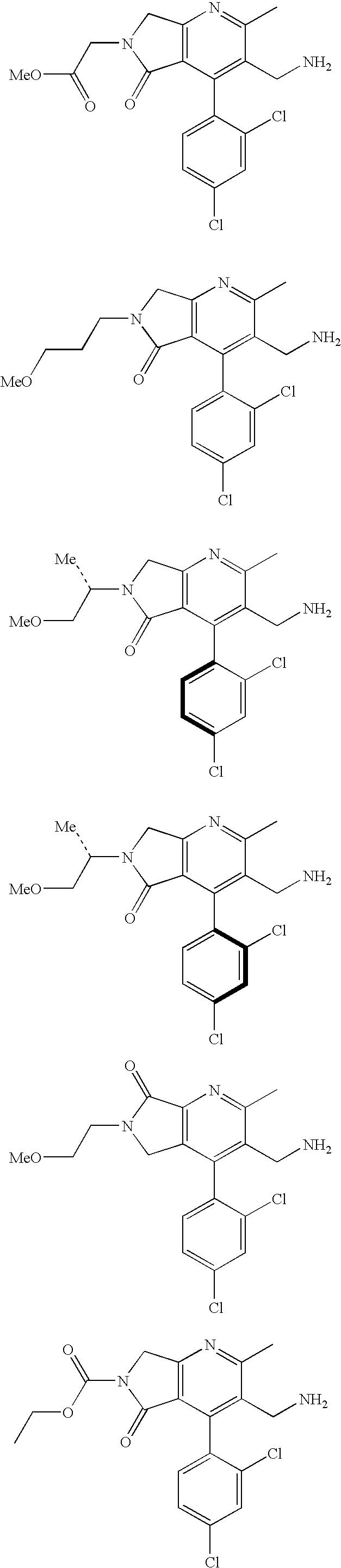Figure US07521557-20090421-C00009