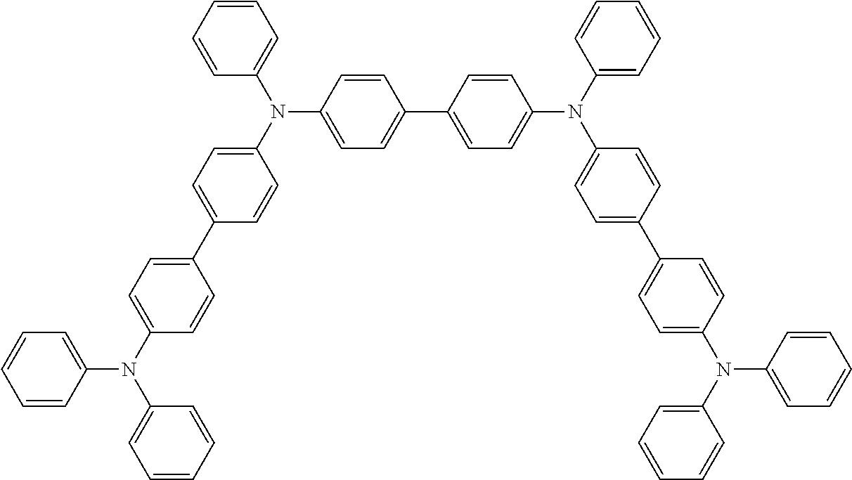 Figure US09190620-20151117-C00097