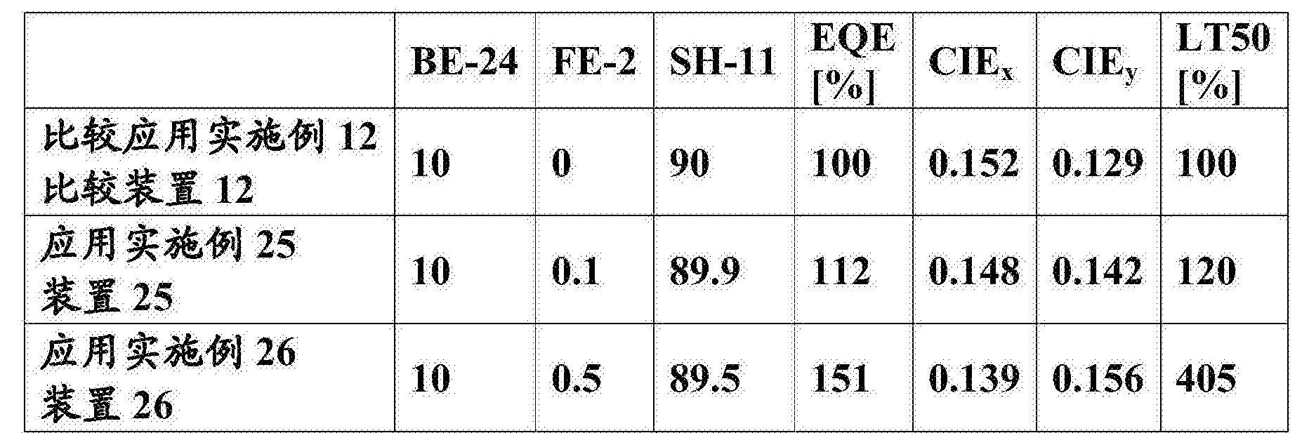 Figure CN105993083BD00721