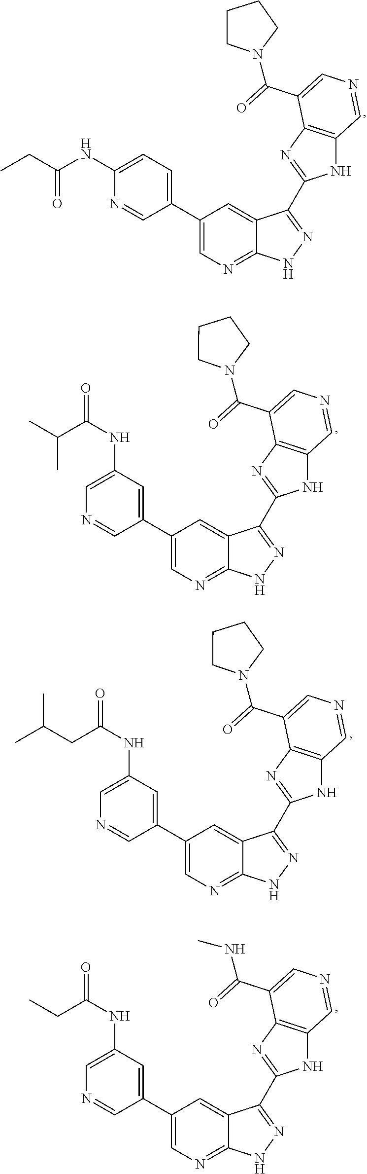 Figure US08618128-20131231-C00011