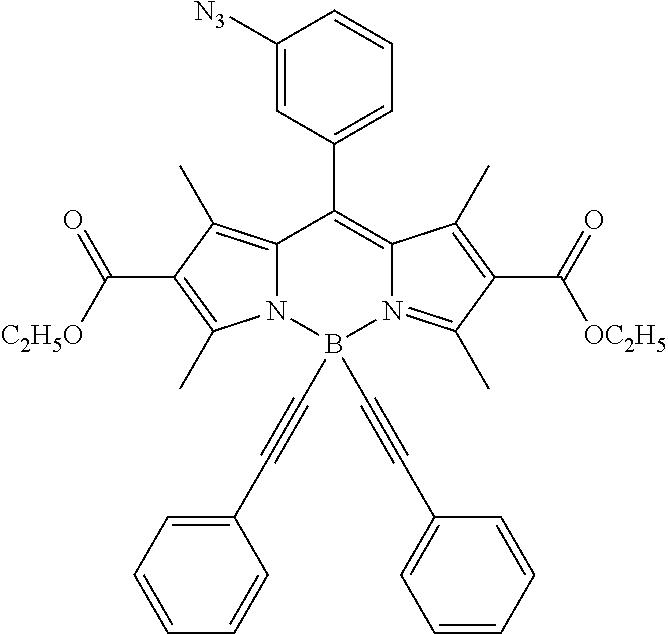 Figure US10119972-20181106-C00055