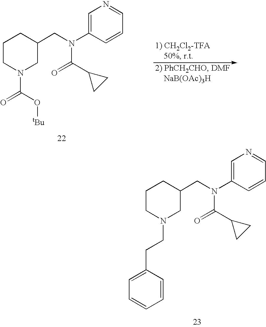 Figure US06677332-20040113-C00040
