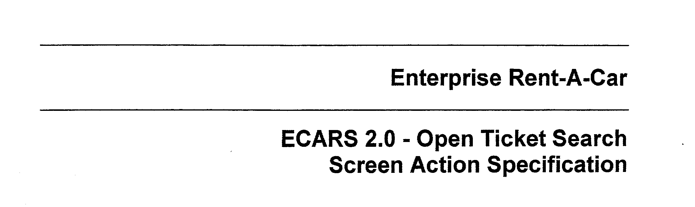 Figure US20030125992A1-20030703-P00478