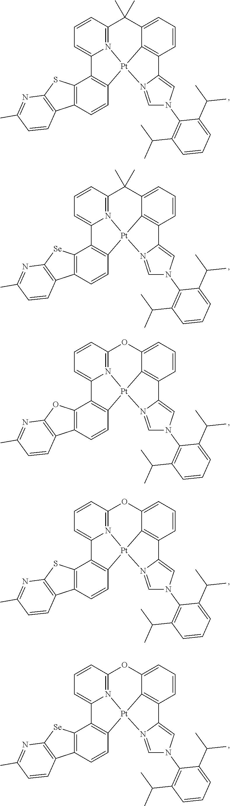 Figure US09871214-20180116-C00026