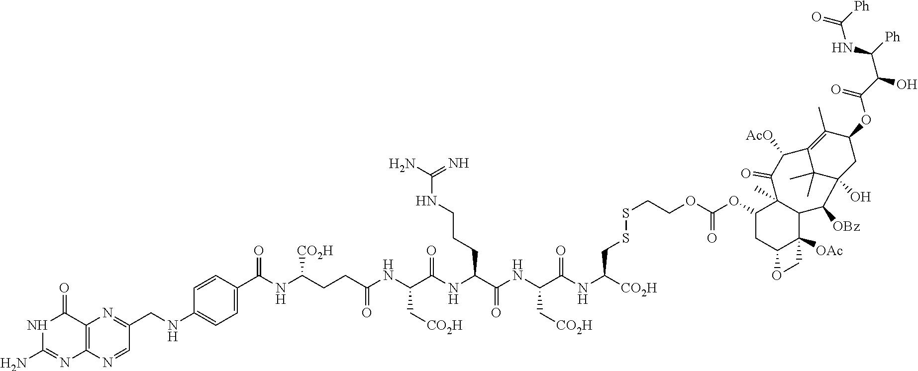 Figure US09550734-20170124-C00035