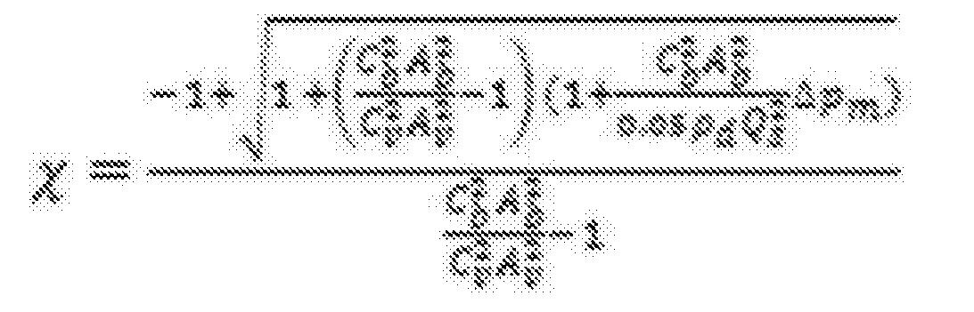 Figure CN108166940BD00095