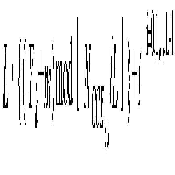 Figure 112015055295343-pct00011