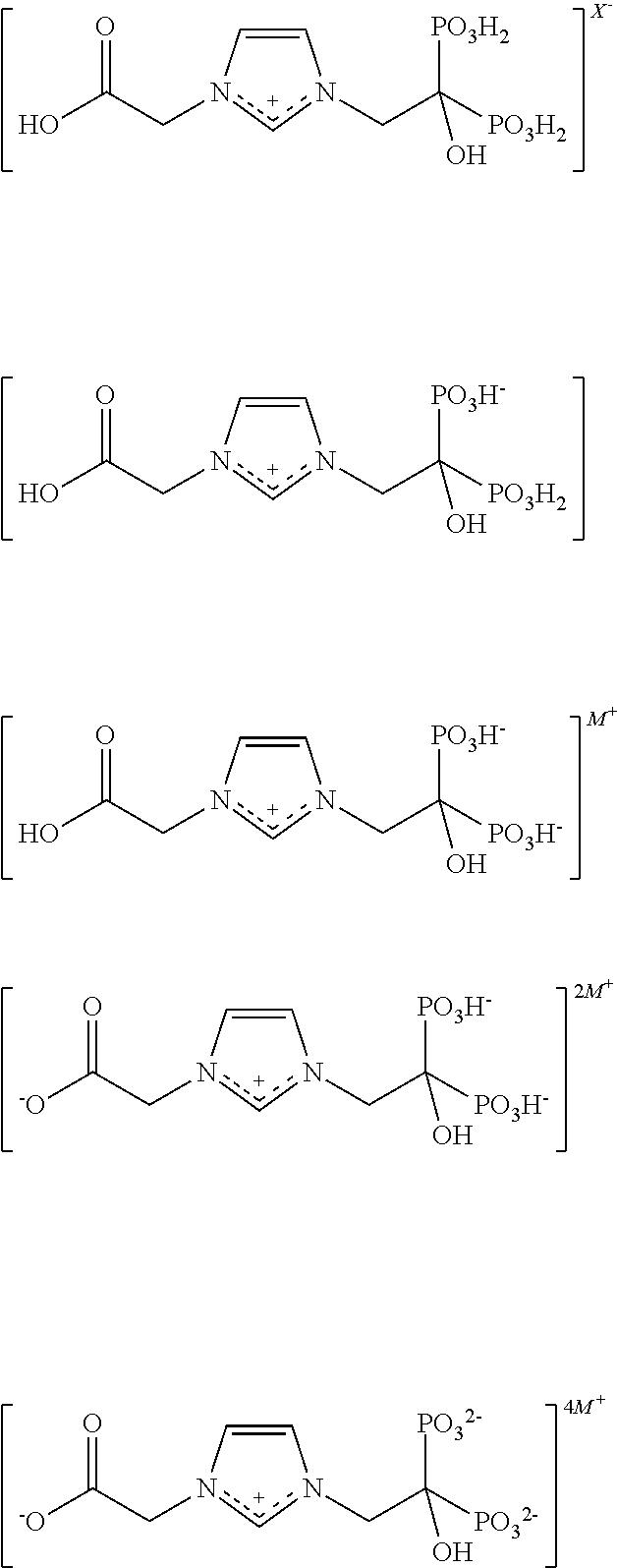 Figure US09867839-20180116-C00008