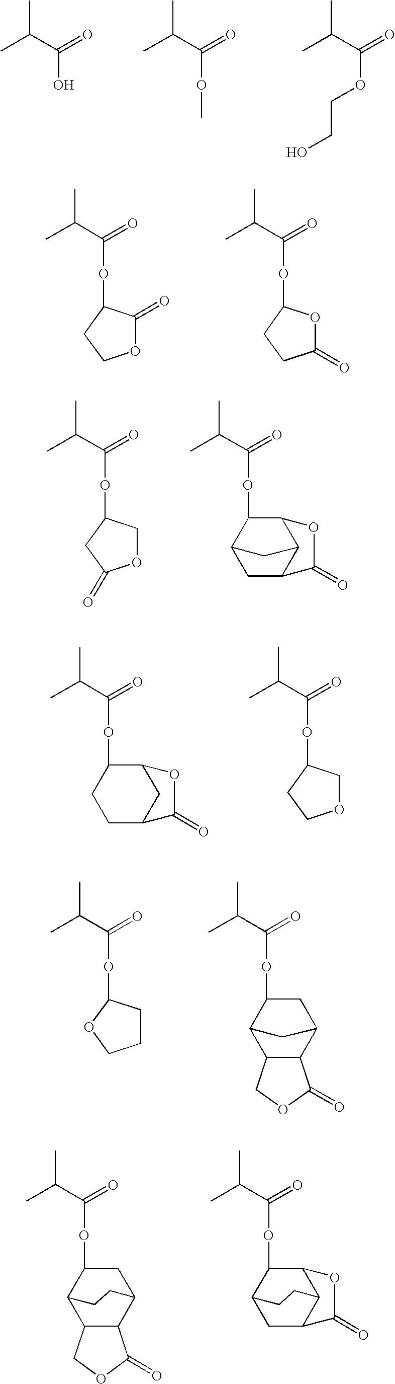 Figure US20100178617A1-20100715-C00031
