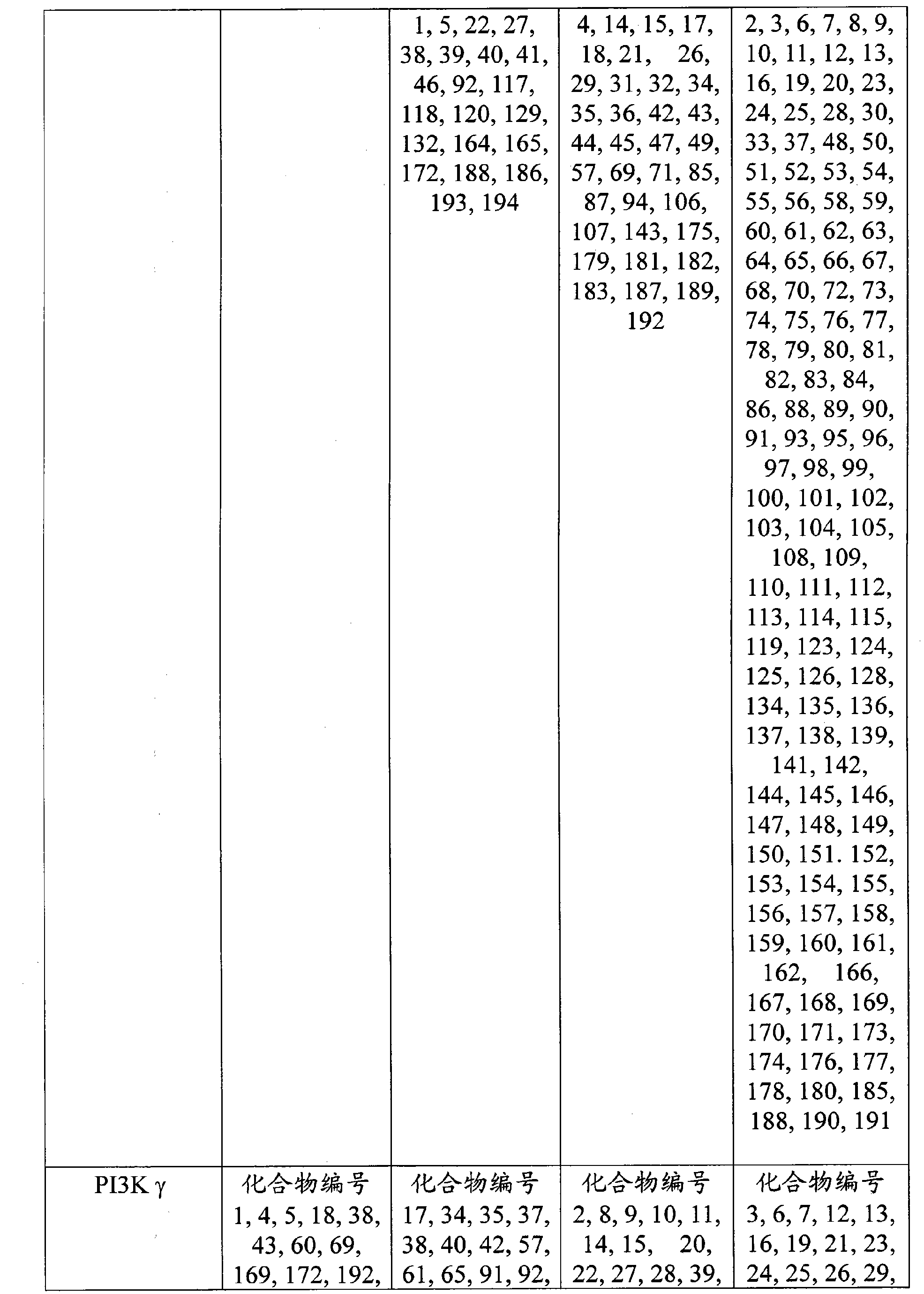 Figure CN101965335BD00942