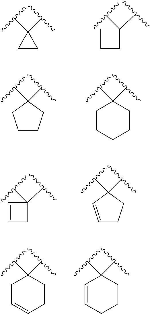 Figure US08575361-20131105-C00002