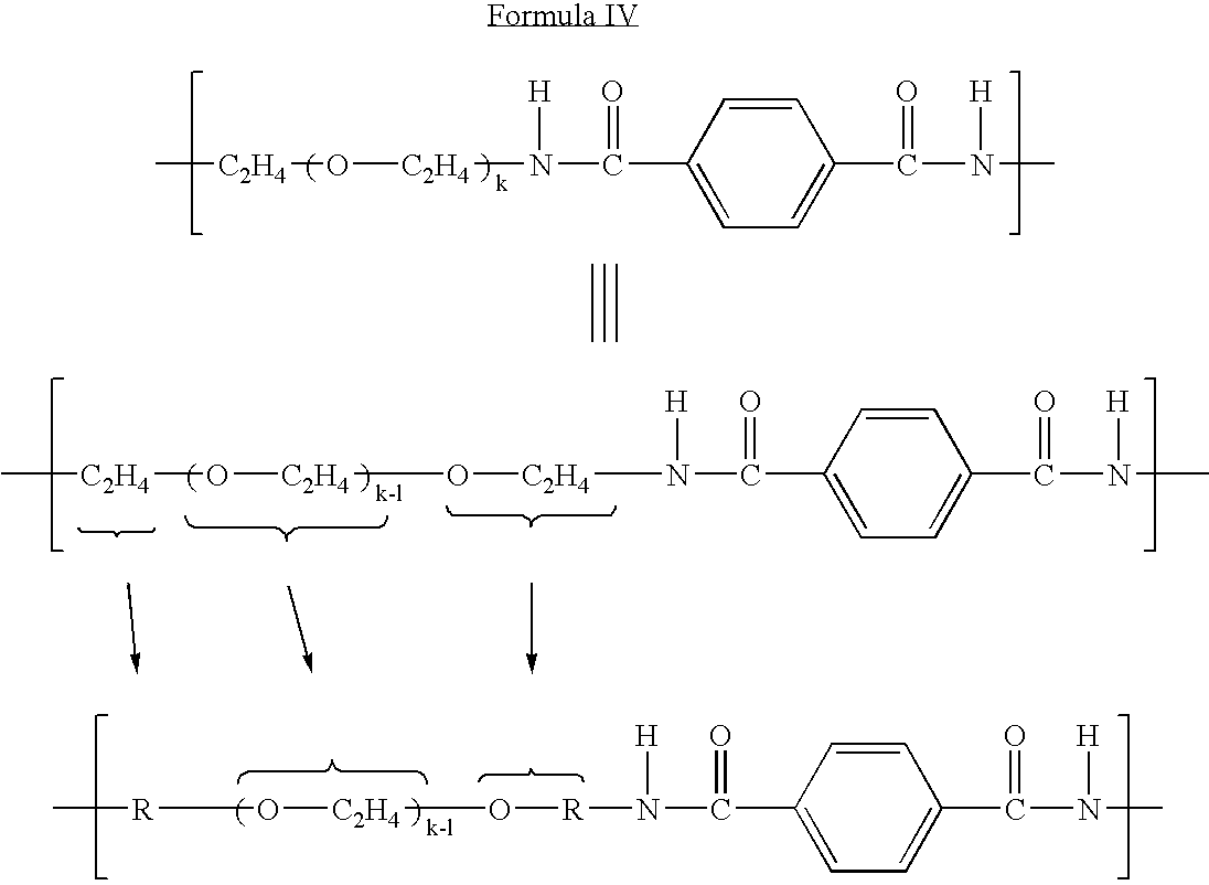Figure US20090012259A1-20090108-C00006