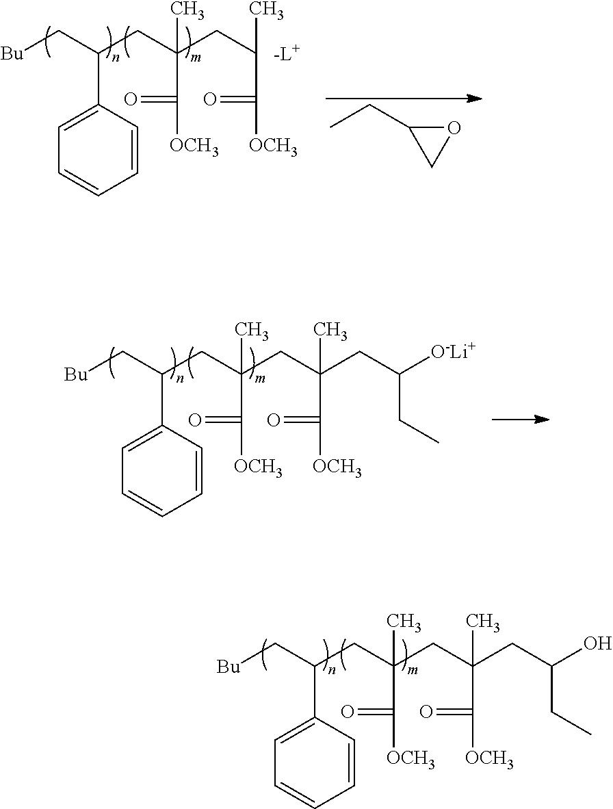Figure US09684235-20170620-C00008
