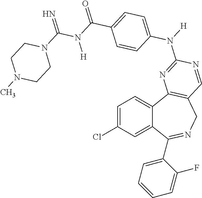 Figure US09102678-20150811-C00580