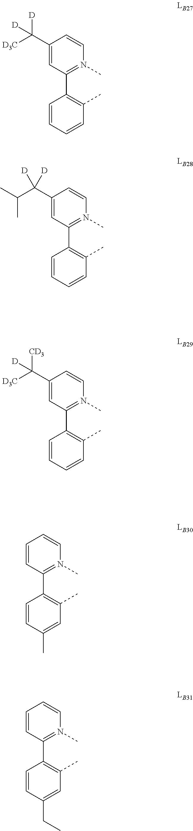 Figure US09929360-20180327-C00042