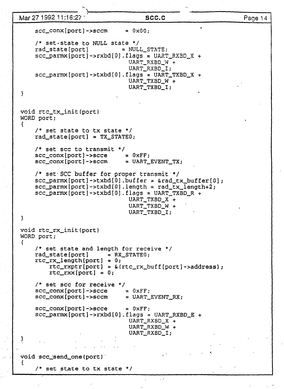 Figure US20030078006A1-20030424-P00126
