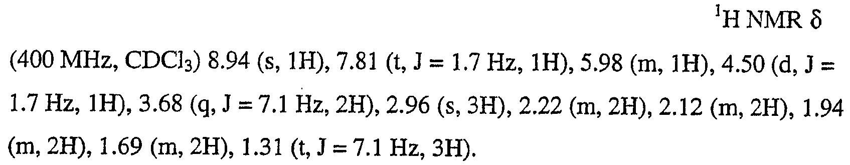 Figure 112004032346398-pct00073