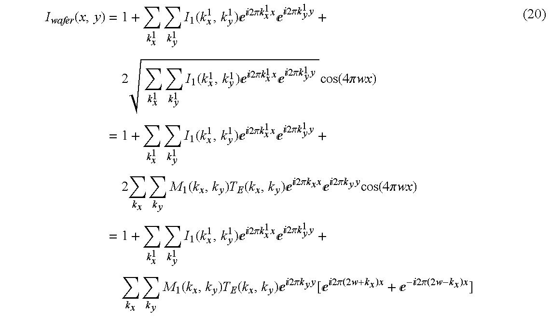 Figure US06233044-20010515-M00012