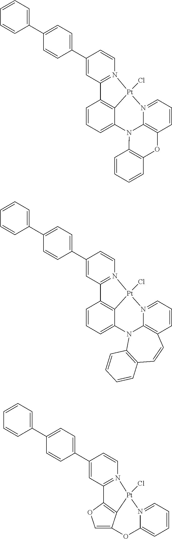 Figure US09818959-20171114-C00158