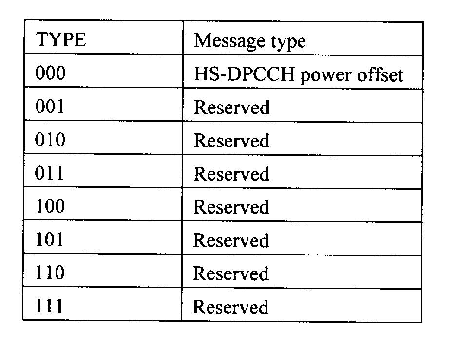 Figure 112002504292817-pat00004