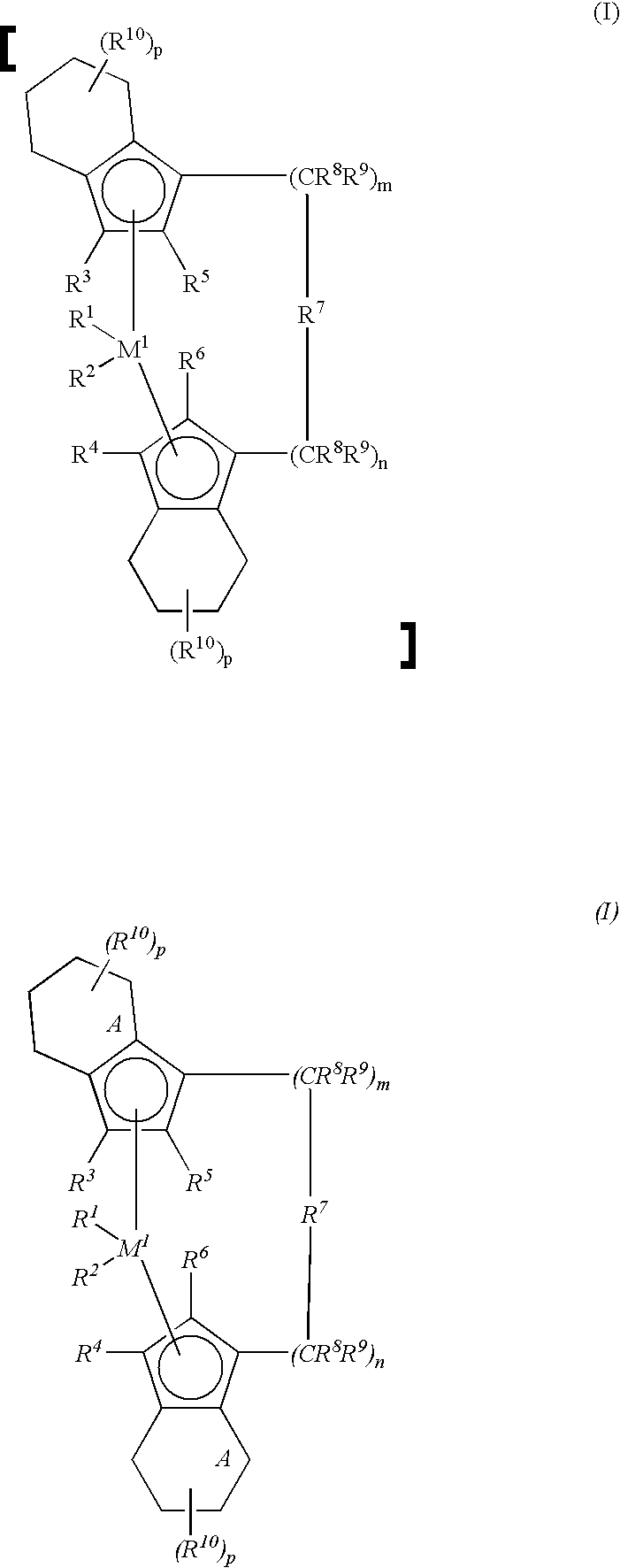 Figure USRE039561-20070410-C00011