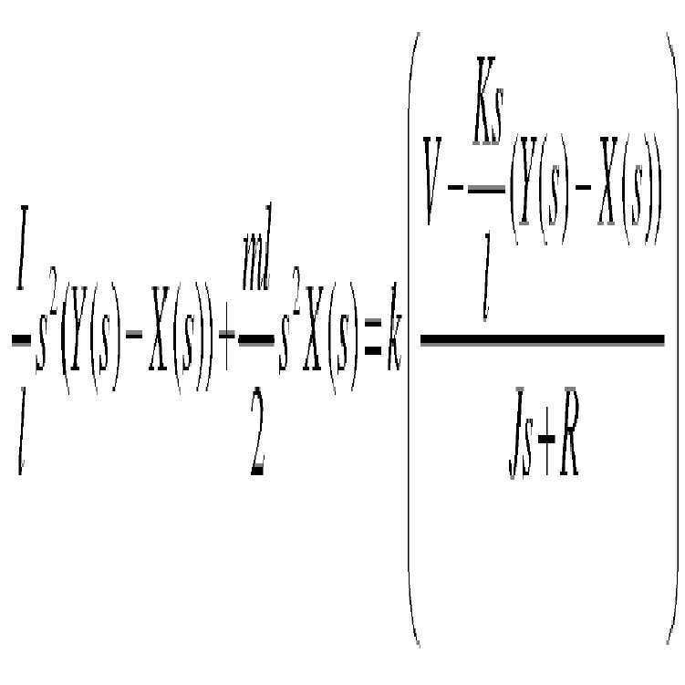 Figure 112016037666740-pat00008