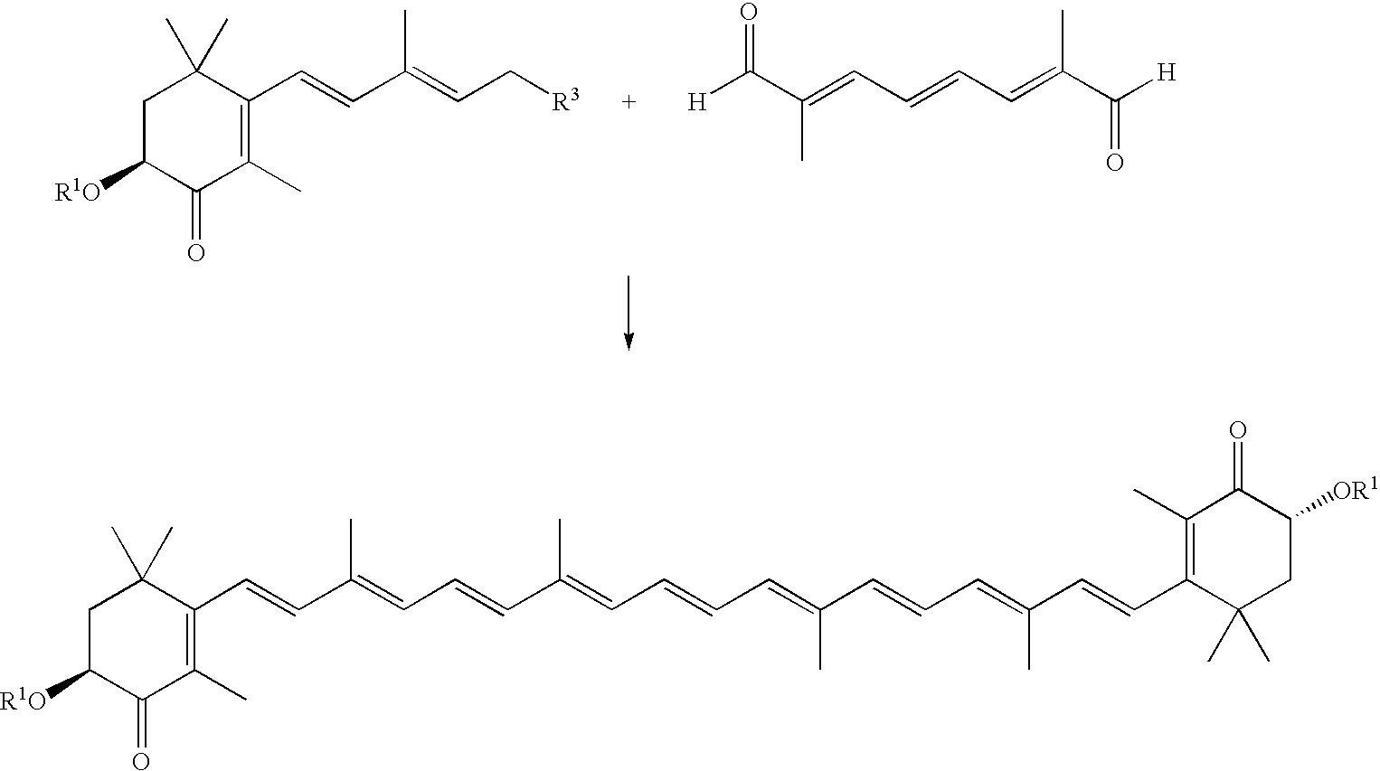 Figure US20060088905A1-20060427-C00036