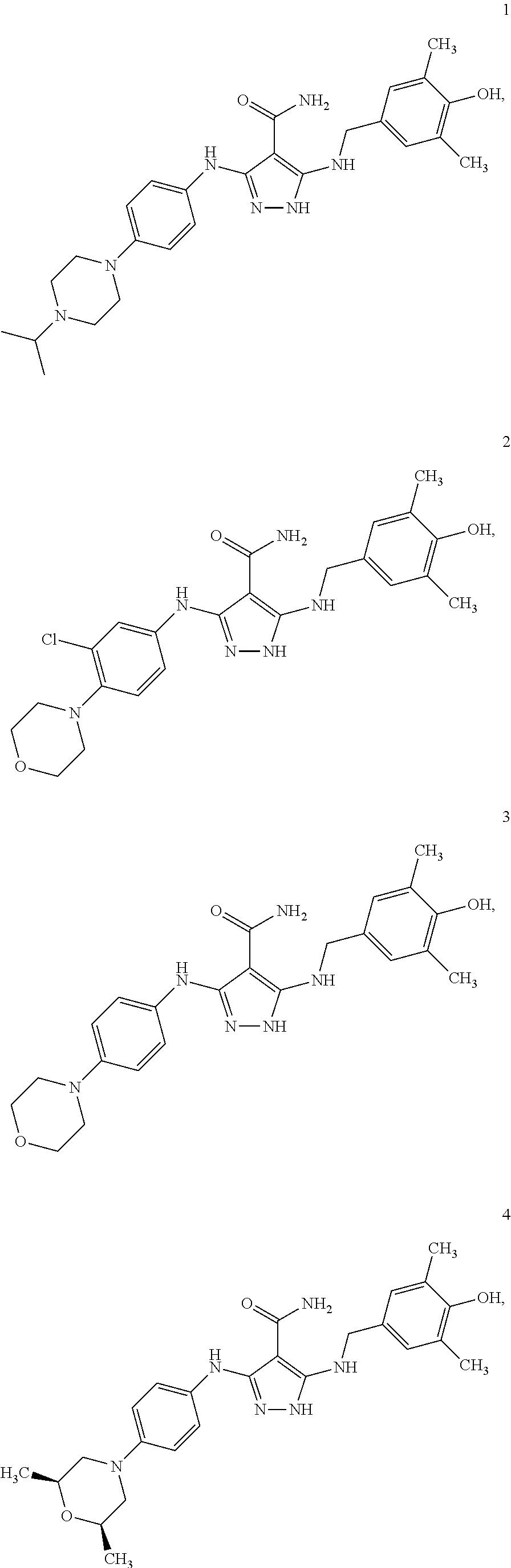 Figure US09730914-20170815-C00014