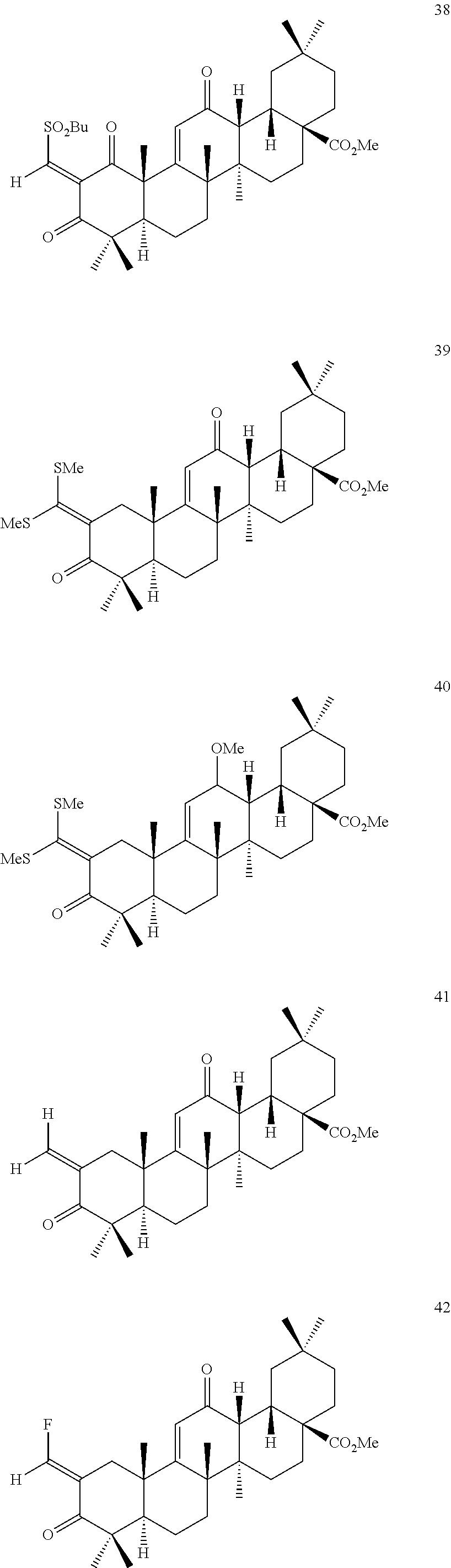 Figure US09539287-20170110-C00016