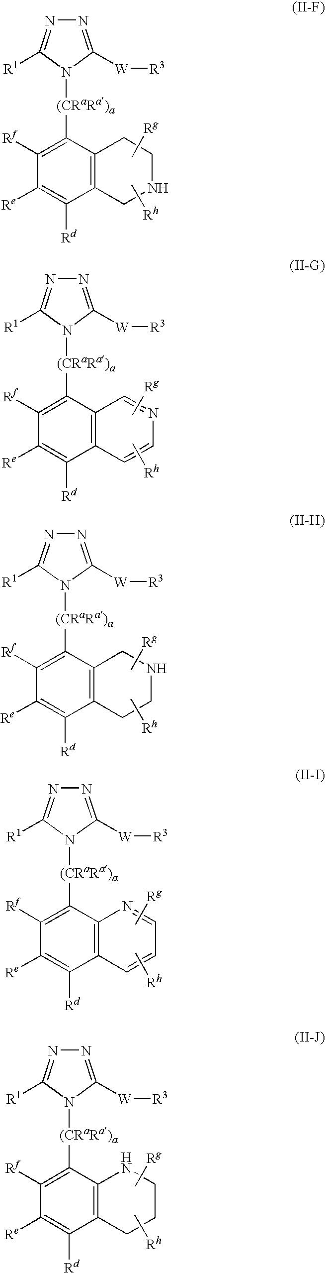 Figure US08242154-20120814-C00016