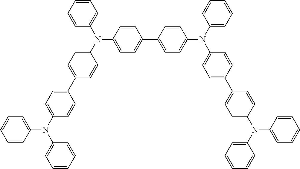 Figure US09059412-20150616-C00089