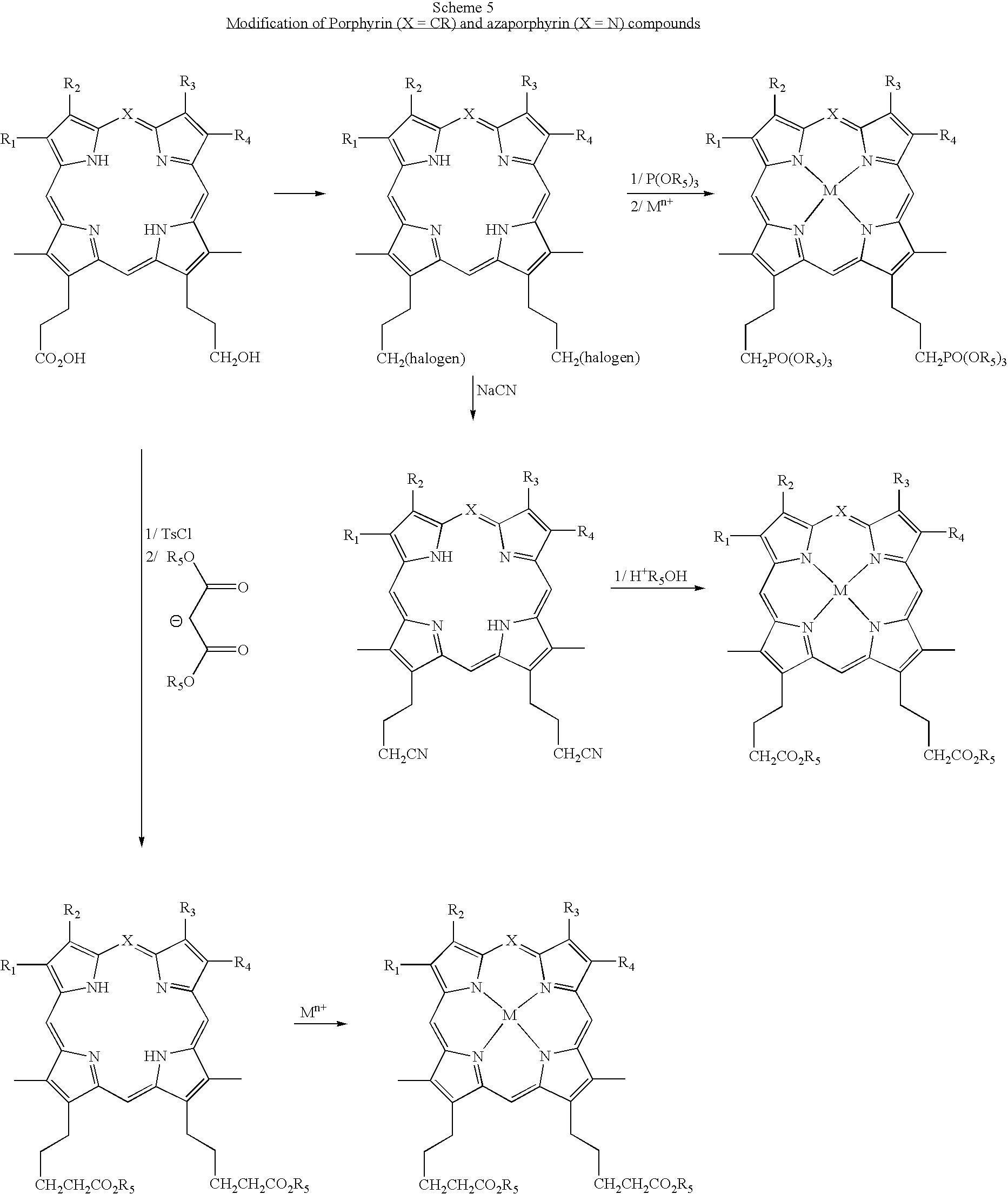 Figure US06827926-20041207-C00016