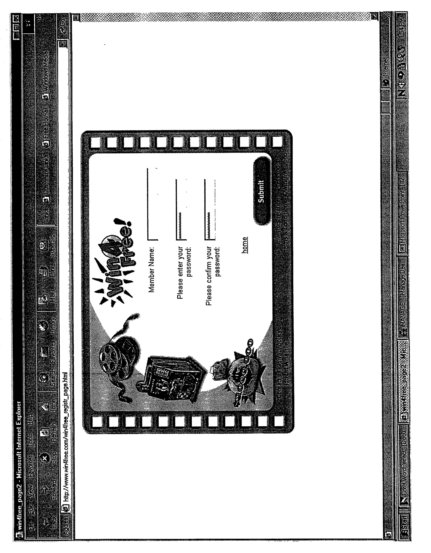 Figure US20020055876A1-20020509-P00008