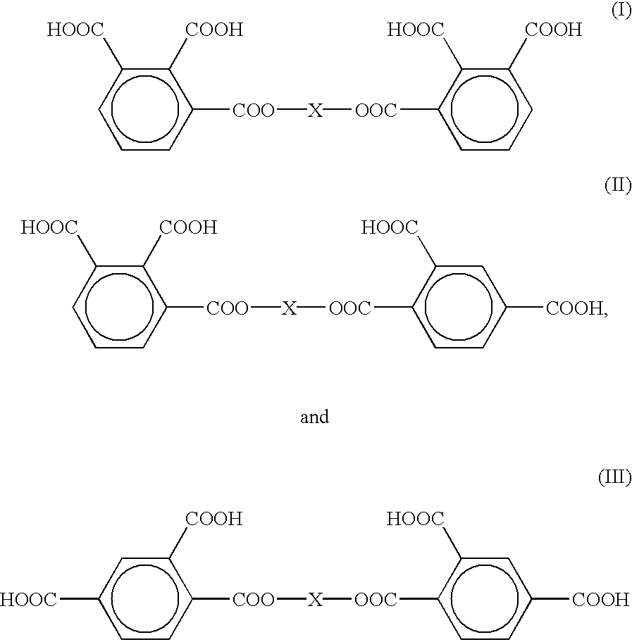 Figure US06395680-20020528-C00073
