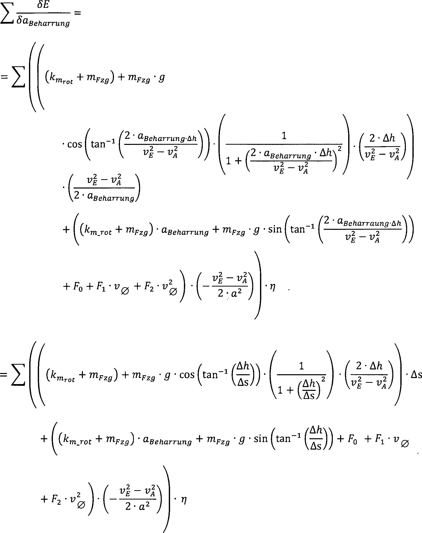 Figure DE102012023561B4_0006