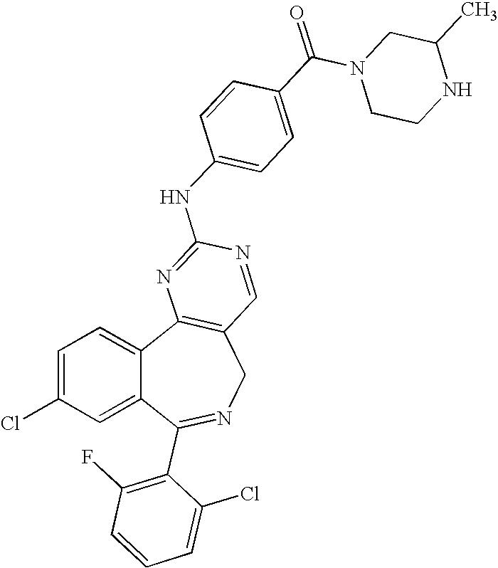 Figure US07572784-20090811-C00411