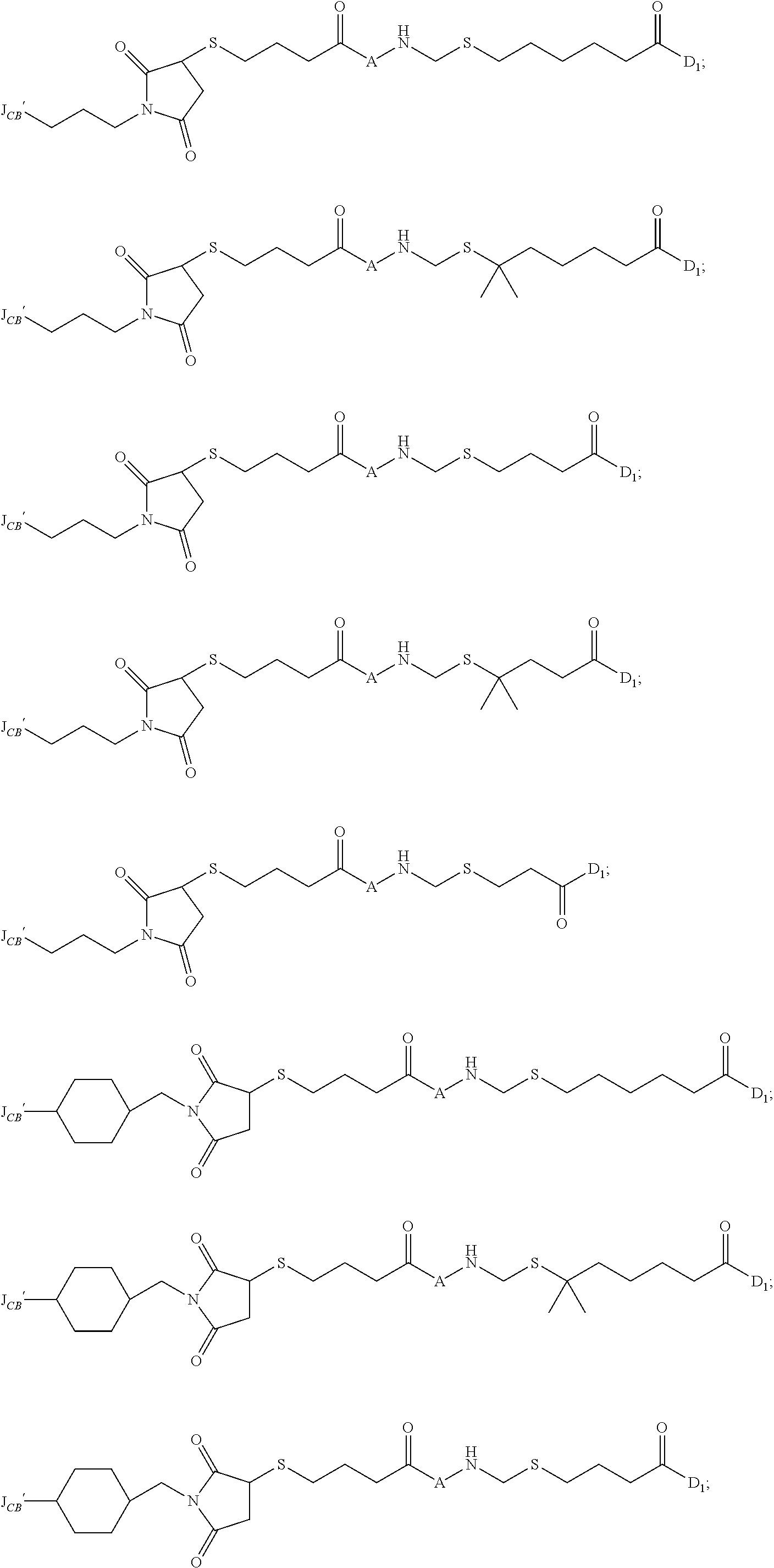 Figure US20180296694A1-20181018-C00051